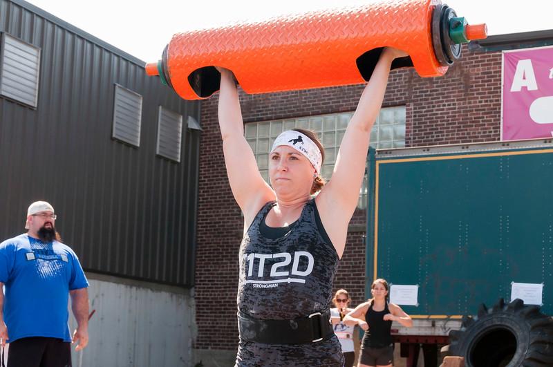 TPS Strongman 2014_ERF0614.jpg