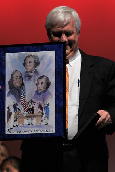 9 17 13 Constitution Day ULNE 414.jpg