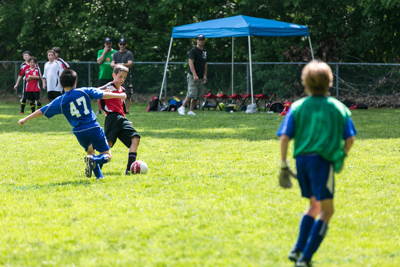 amherst_soccer_club_memorial_day_classic_2012-05-26-00232.jpg