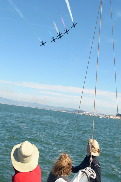 Fleet Week SF 2012 - 26.jpg