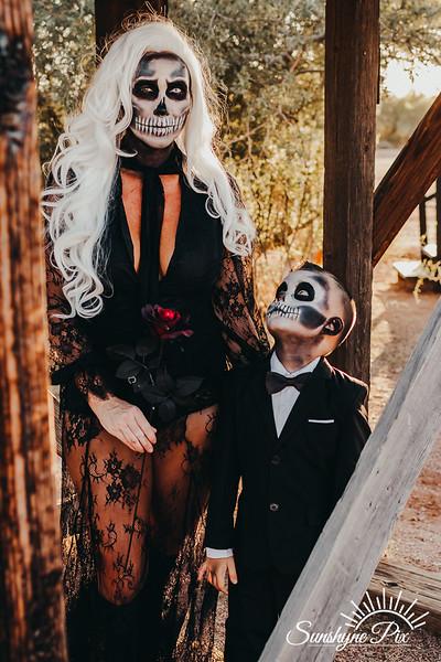 Skeletons-8382.jpg