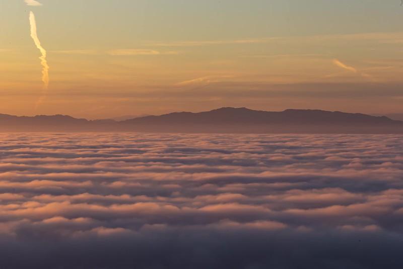 PV cloudlapse 4.25.20 1-1.mp4