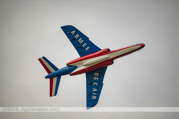 20190524-Meeting de l'Air à Orange, France-Best