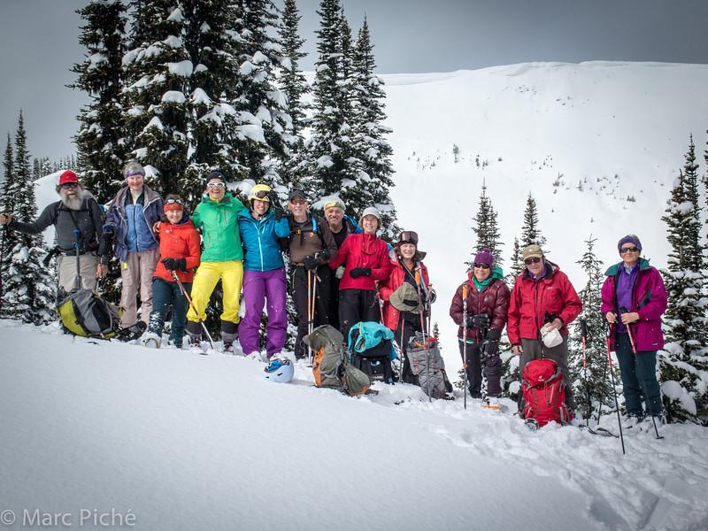 2014 Valhalla Mountain Touring-102.jpg
