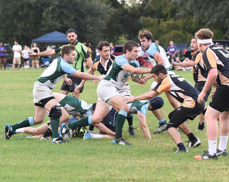 Tulane Rugby 2016 055.JPG
