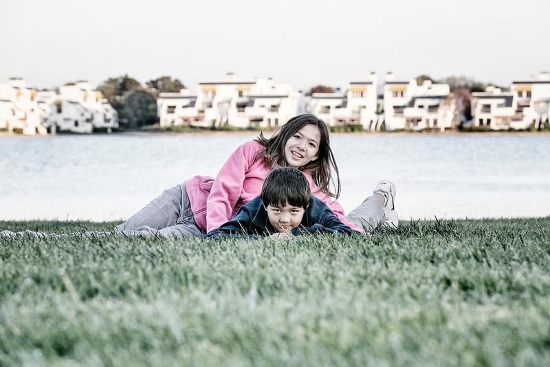 Family Shots062.jpg