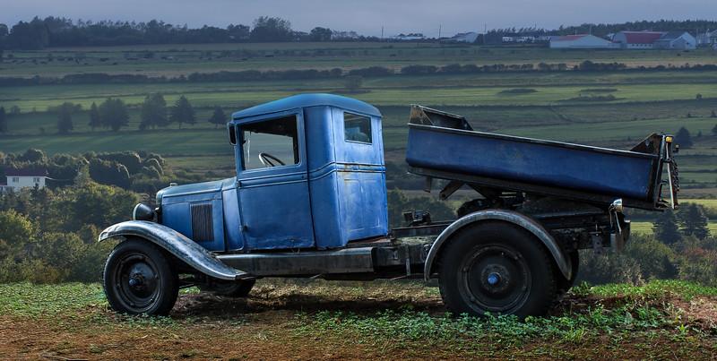 blue-truck.jpg