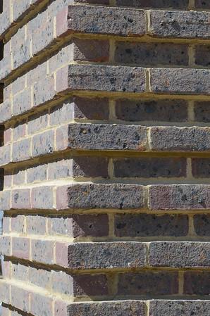 Clay- UK Bricks