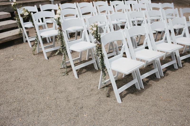 02 Ceremony 032.jpg