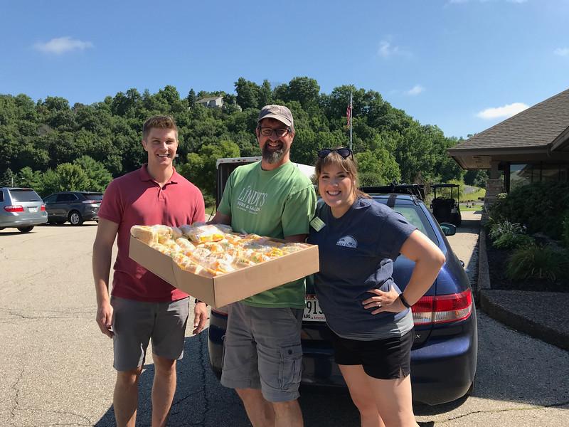 2018 UWL Alumni Golf Outing Cedar Creek 0001.jpg