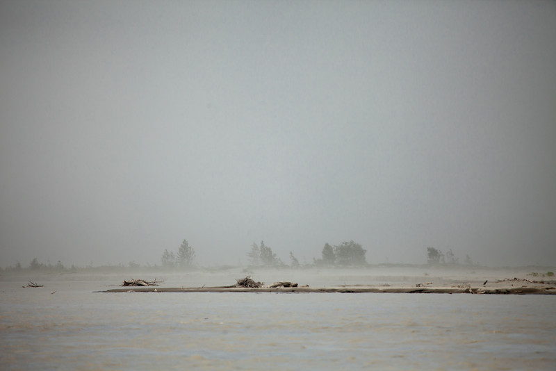Alaska Copper River-9222.jpg