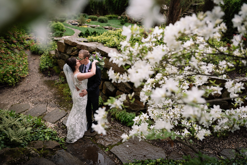 Tiffany Chase Wedding 5 - 93 - _ADP0375.jpg