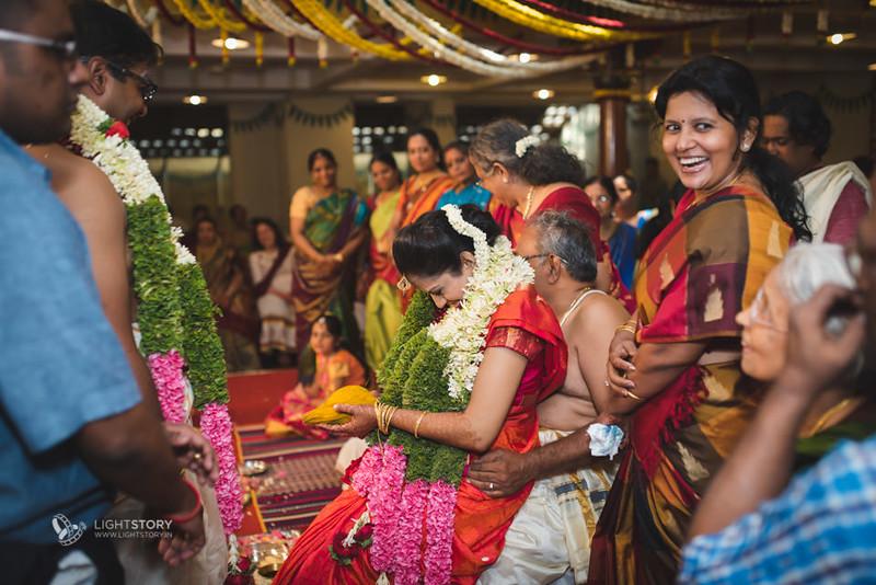 Bangalore-Wedding-Ganjam-brahmin-Sowmi-Ashwin-lightstory-23.jpg