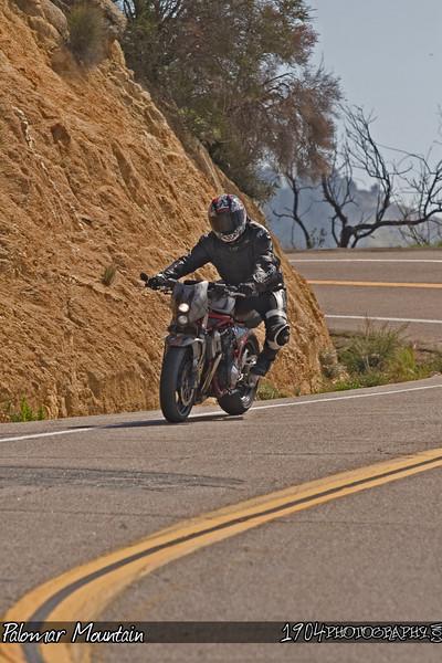 20090314 Palomar 213.jpg