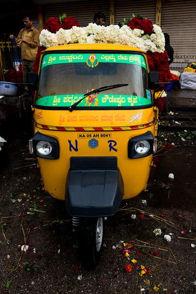 2019-09 Bangalore-785.jpg