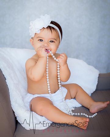 Babies- Portrait