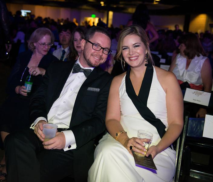 AFW_Awards-7039.jpg