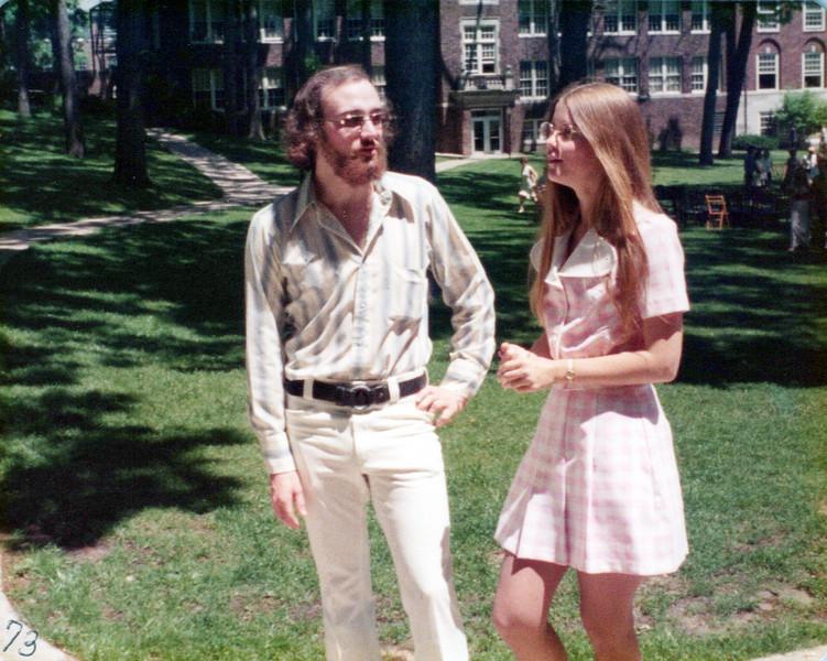 1973 Ken and Elaine Konyha college graduation.jpeg