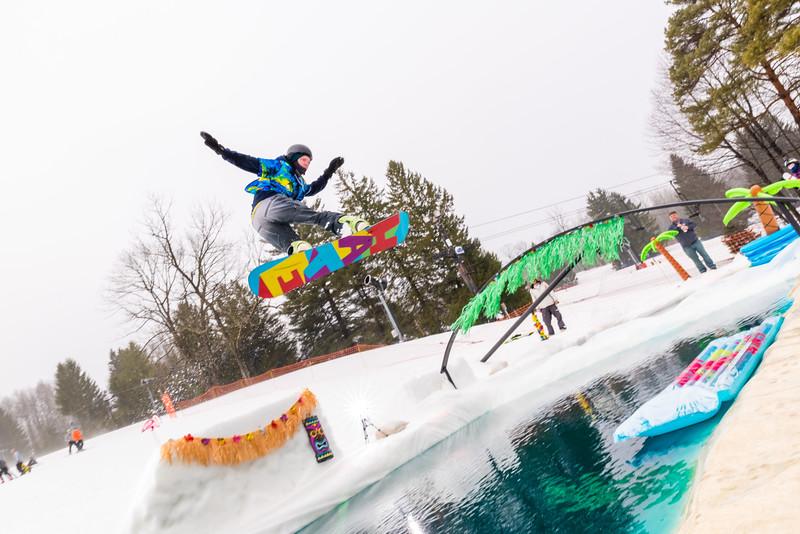 Pool-Party-Jam-2015_Snow-Trails-655.jpg