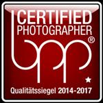Zertifikat.png