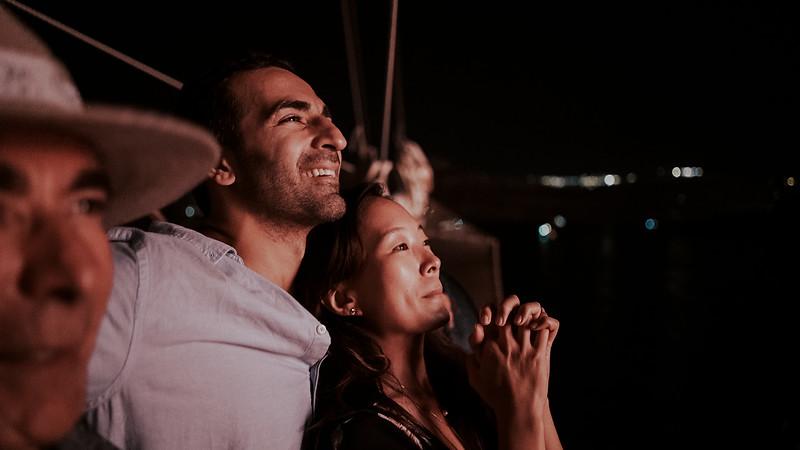Tu-Nguyen-Destination-Wedding-Photographer-Santorini-Rocabella-Hotel-Euna-Ehsan-85-4.jpg