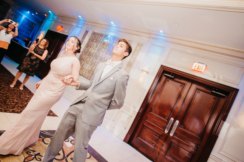 First Dance Images-84.jpg