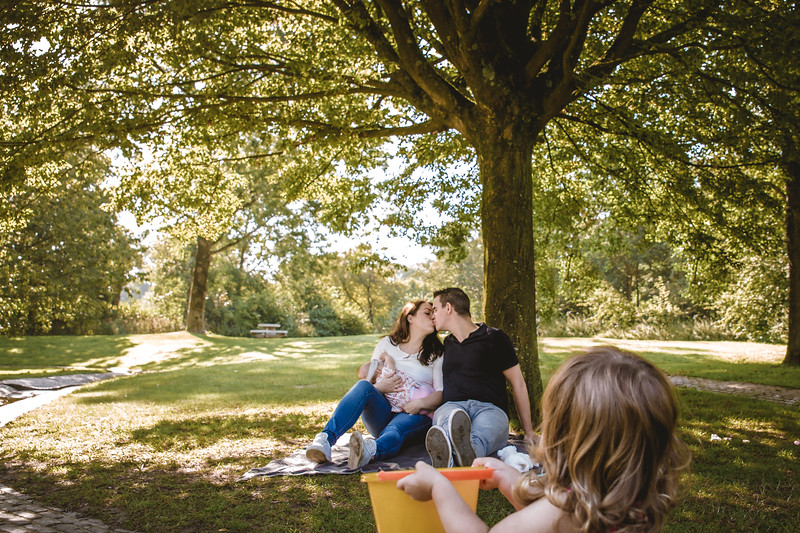HR - Fotosessie - Familie De Graaf-112.jpg
