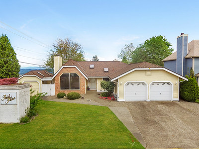 29600 57th Pl S Auburn, WA, United States
