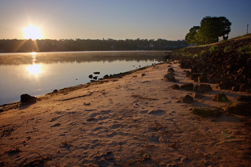 Prescott Sunrise.jpg