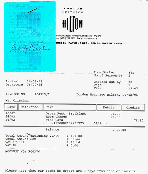 Smugmug 1995 prelim-126.JPG