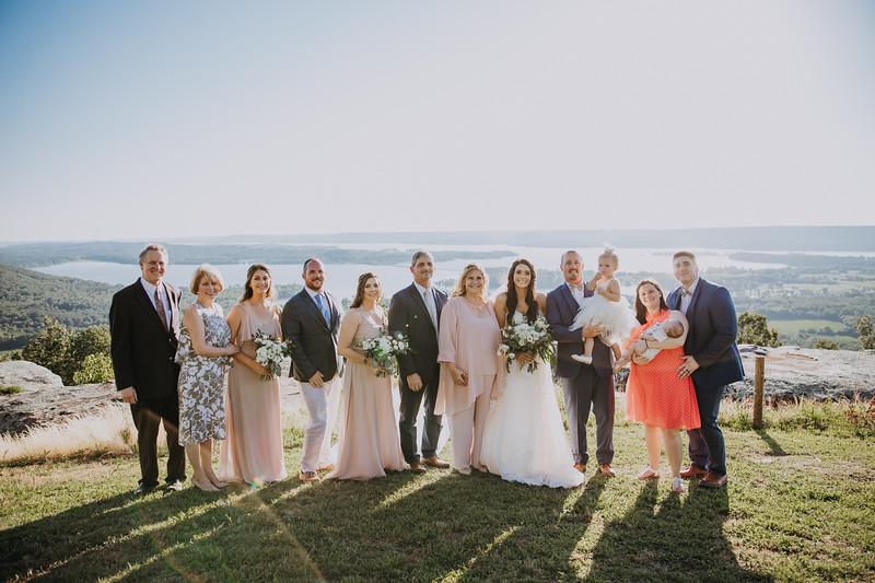 Goodwin Wedding-950.jpg