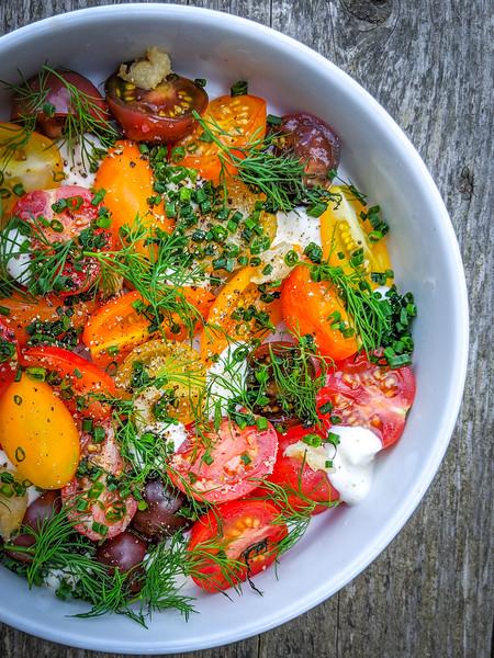 avondale tomato salad-11.jpg