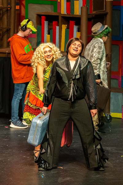 Matilda - Chap Theater 2020-454.jpg