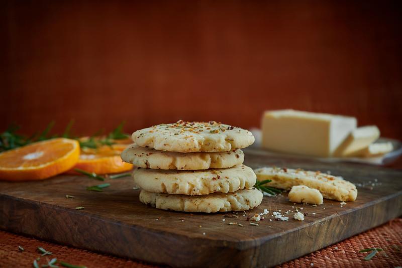 Rosemary_Orange_Shortbread_Cookies_427.jpg