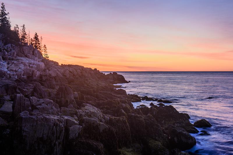 20180910-12 Acadia National Park 011-HDR.jpg