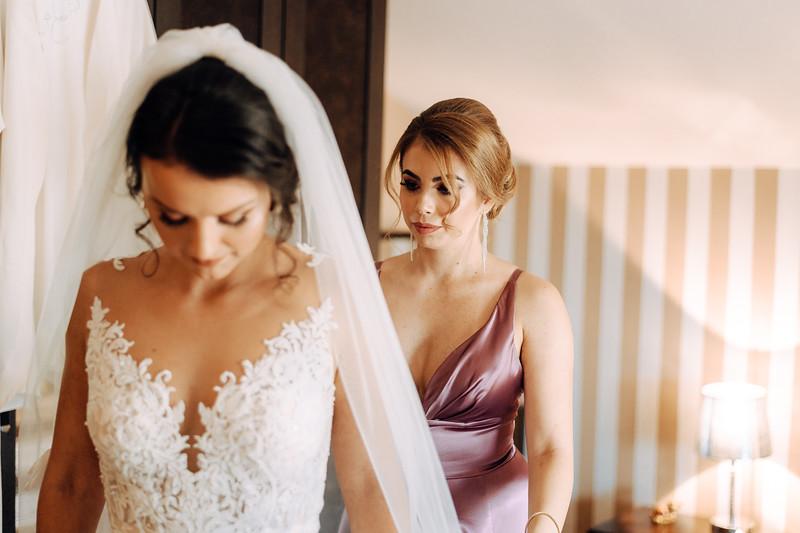Wedding-0387.jpg