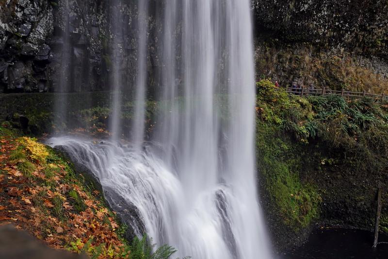 Silver Falls 36.JPG