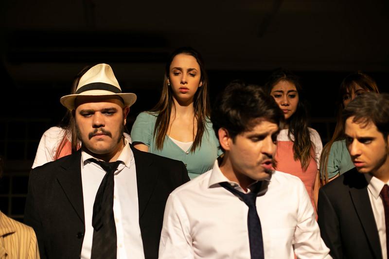Allan Bravos - Celia Helena - O Beijo no Asfalto-1208.jpg