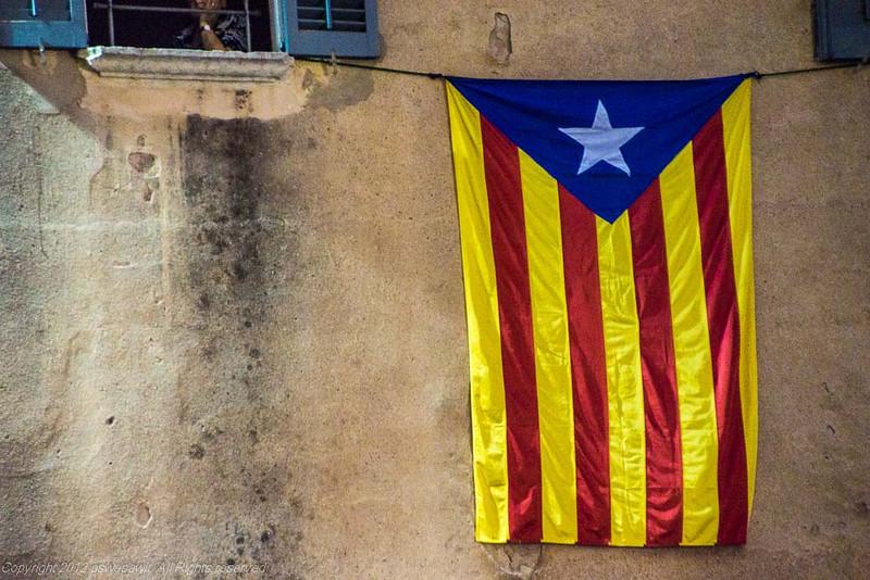 AsWeSawIt_Girona-9716.jpg