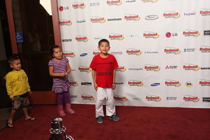 Anniversary 2012 Red Carpet-2063.jpg