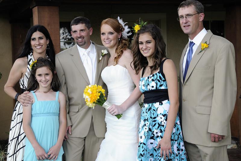 Clay Wedding 162.jpg