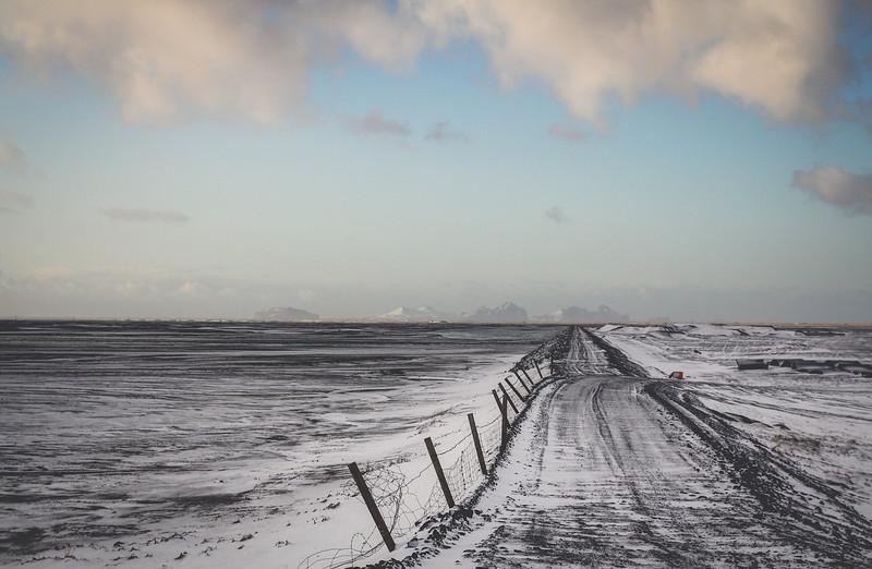 Iceland01.jpg