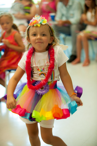 Adelaide's 6th birthday RAINBOW - EDITS-15.JPG