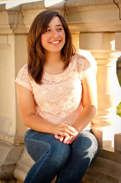20120402-Senior - Alyssa Carnes-3057.jpg