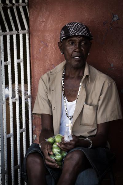 Jamaica-32.jpg