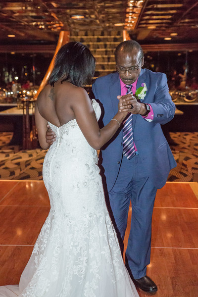 Our Wedding - Moya & Marvin-520.jpg
