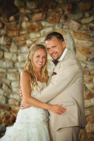 Kaylee & Sean