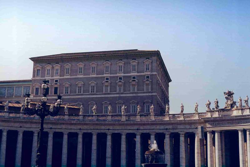 Pope's Residence.jpg