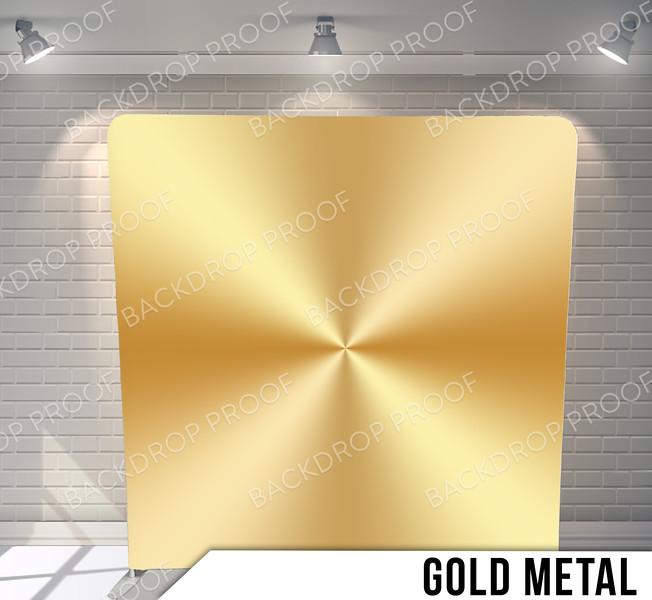Pillow_GOLDMETAL_G.jpg