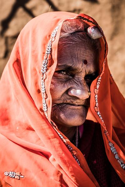 Portraits of India (22 of 42).jpg